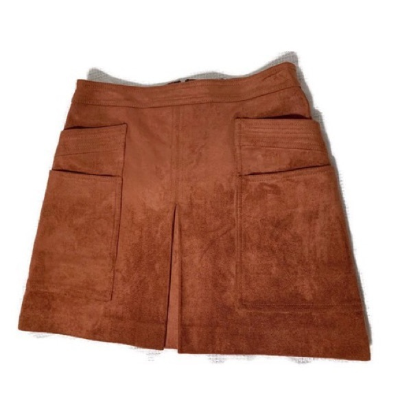 BCBGMaxAzria Dresses & Skirts - BCBGMAXAZRIA Skirt